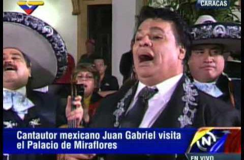 Mañanitas Mariachi Mendoza Youtube Funny Happy Birthday Song Happy Birthday Song Happy Birthday Wishes Cards