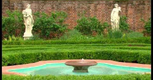 25b667a3965515176fe8862b29a742c0 - The Gardens Of Trent New Bern Nc