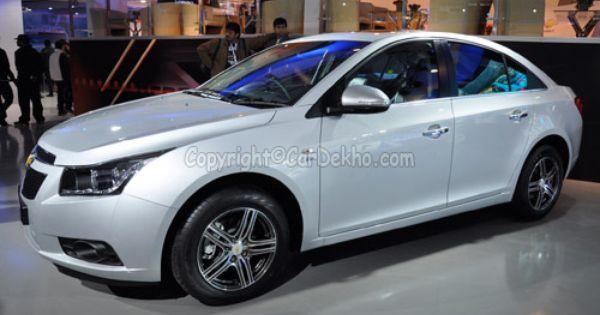 Http Www Cardealersinindia Com Chevrolet Car Dealers In Uttar