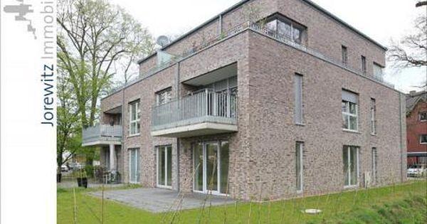 Kji 5379 Gutersloh Isselhorst Grosszugige 3 Zimmer Wohnung Mit Terrasse Und Garten Wohnflache Ca 106 Qm Zimme 4 Zimmer Wohnung 3 Zimmer Wohnung Wohnung
