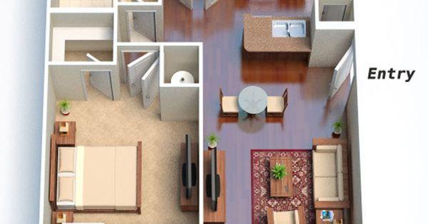 Verde Vista Apartment Asheville Nc Possible Option Apartment Living Pinterest