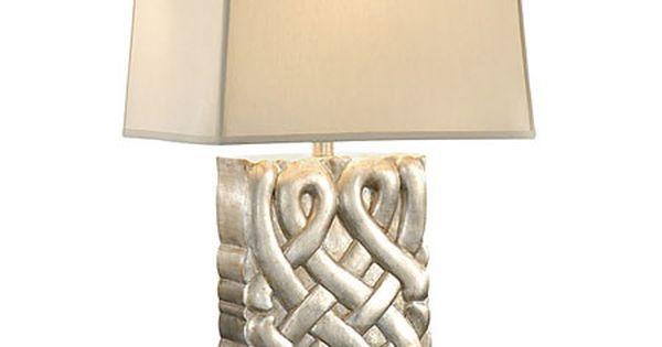 Wildwood Lamps 22265 Transitional 30 Inch 100 Watt Antique