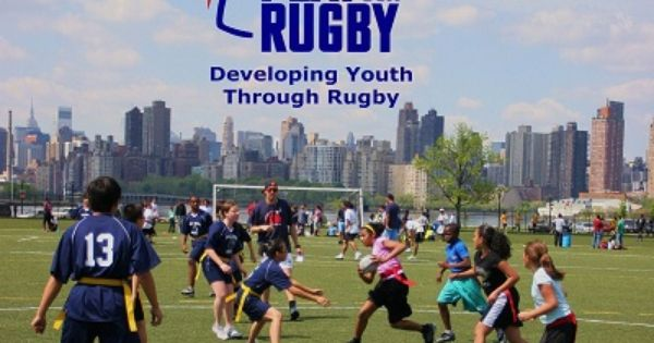 Prusa Developing Youth Through Rugby Rugby Usa Rugby Youth