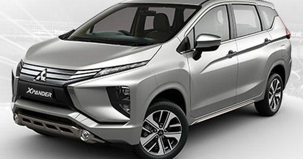 10 Harga Mobil Mpv Baru Termurah Terbaru 2020 Mobil Mpv Mobil