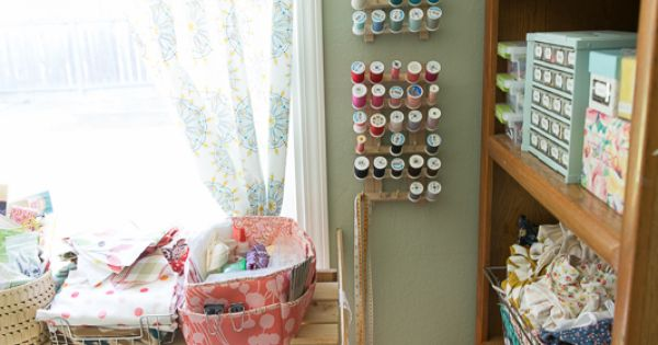 Craft Room Q 39 S Creative Space Pinterest Craft Rooms Crafts