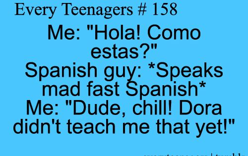 Quotes For Teenagers Room me: hola! como estas? ...