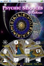 Live Psychic Chat Free Psychic Reading Chat Room Free Psychic Chat Free Online Psychic Psychic Chat