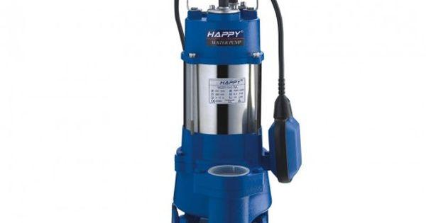 مضخة ماء هابي غاطس 0 5 حصان 1 25 انش سكب Drip Coffee Maker Home Appliances Kitchen Appliances