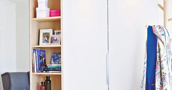 Schlafzimmer umstylingt mit wohnidee und ikea cool rooms for Schlafzimmer staud