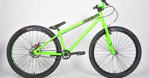 Ns Bikes Holy 1 Dirt Jump Bike Dirt Bike Quotes Bmx Mountain Bike