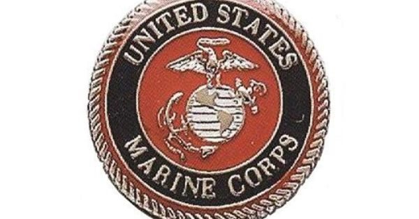 dating marine corps buttons Replacement button set for men's red marine corps league blazer large buttons are 7/8 in diameter, small buttons are 5/8 in diameter made in usa.