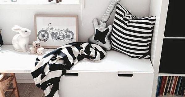 pin by dani e on kinderzimmer pinterest spielzeug. Black Bedroom Furniture Sets. Home Design Ideas