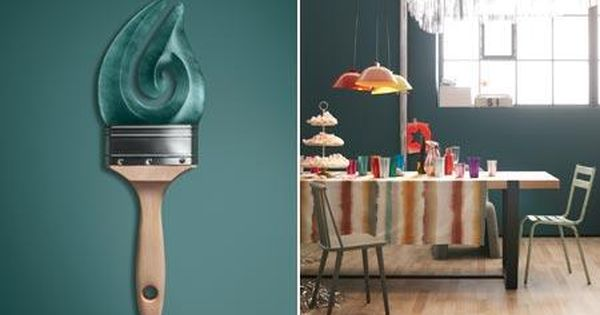Trendfarben Von Schoner Wohnen Farbe Wandfarben Schoner Wohnen Farbe Schoner Wohnen Trendfarbe Schoner Wohnen