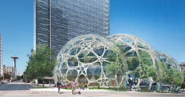 ... | Pinterest | Washington, Architectural firm and Seattle washington