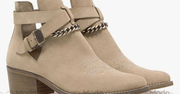 Stradivarius Ayakkabi Modelleri Stradivariusayakkabimodasi Stradivariusayakkabimodelleri Modeller Icin Tiklayin Https Www Mo Ankle Boot Shoes Boots