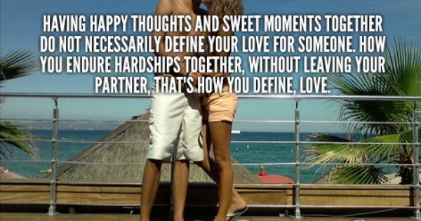 8 Most Troubled Relationship Poems For Him Relationship Poems Poems For Him Soulmate Love Quotes