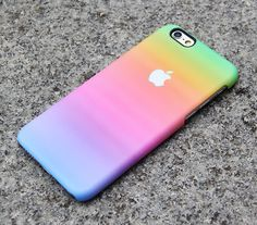 two coque iphone 6