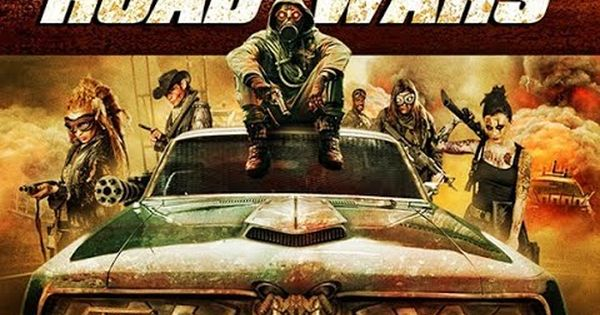 Pin On Road Wars Hollywood Movies In Hindi Dubbed Full Action Hd