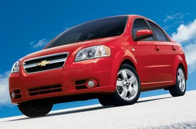 Chevrolet Aveo 2009 Workshop Service Repair Manual Chevrolet Aveo 2007 2008 2009 2010 Workshop Service Repair Manual Language English Compatib Chevrolet Aveo