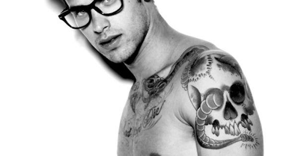 #tattoostattoo design tattoo patterns| http://awesome-tattoo-pics-70.blogspot.com