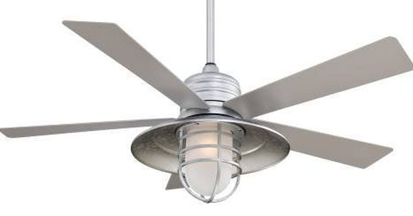 The Best Farmhouse Ceiling Fans Outdoor Ceiling Fans Vintage Ceiling Fans Farmhouse Ceiling Fan
