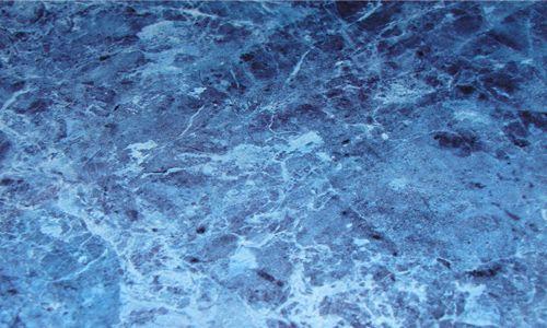 30 Free High Quality Marble Textures Naldz Graphics Marble Texture Blue Marble Pink Marble Background