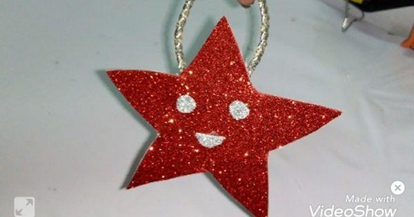 Youtube Christmas Ornaments Novelty Christmas Holiday Decor
