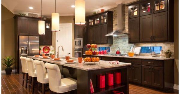 Austin Kitchen Remodel Property Endearing Design Decoration