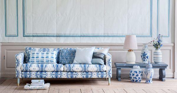 Top 10 housses de canap sofa covers for Canape klippan ikea