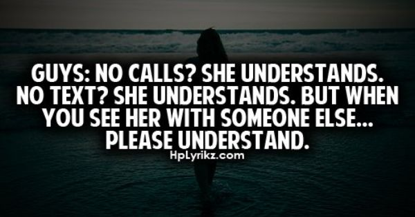 No Attention From Boyfriend Quotes Google Search Text For Her Boyfriend Quotes Understanding Quotes