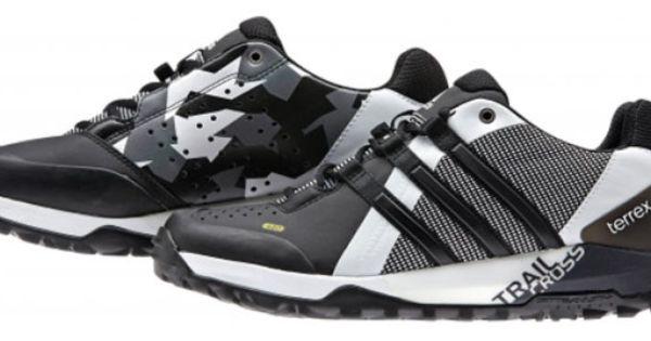 Mtb shoes, Adidas, Adidas trail