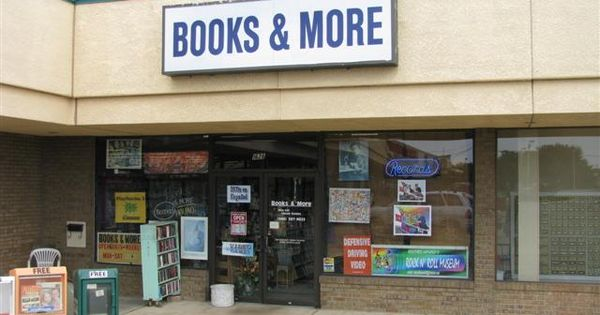 Barber Shop Denton Tx : Used books, Book and Game on Pinterest