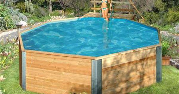 Holzpool Weka Massivholzpool 593 B Swimmingpool Kaufen Im Holz Haus De Online Shop Holzpool Swimmingpool Garten Kaufen