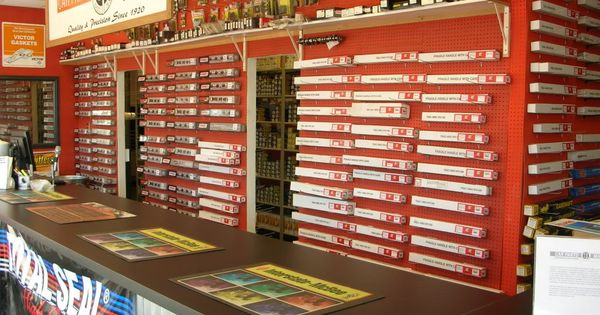 speed shop counter in el paso tx carpartsmachine speed shops pinterest shops el paso and. Black Bedroom Furniture Sets. Home Design Ideas