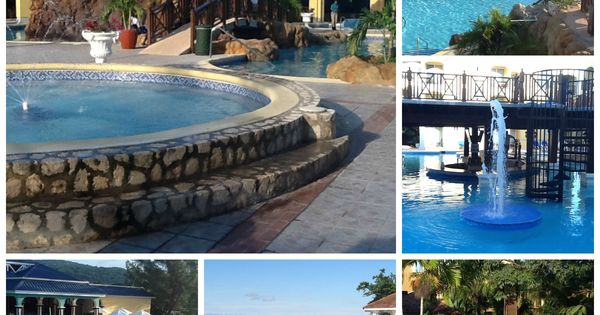 Jewel Paradise Cove Resort Amp Spa Resort Review Http Www Mytimestravel Com My Travel Blogs