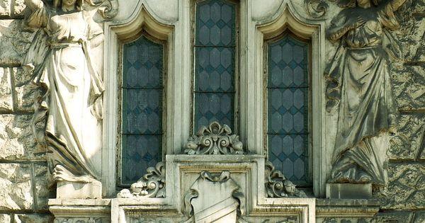 Renaissance Windows Windows And French Doors