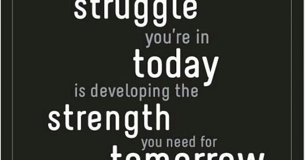 Kevin Henkes Quote Today Was A Difficult Day Tomorrow: Overcoming Obstacles Build Character