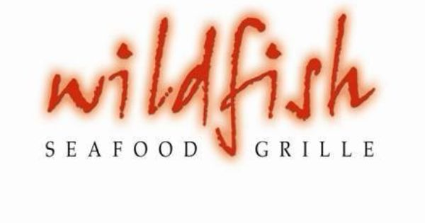 Wildfish Seafood Grille Will Be A Wonderful Restaurant Sponsor For