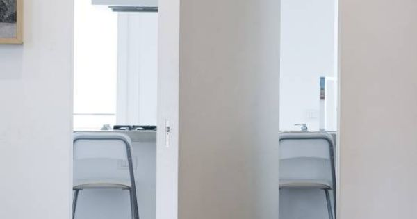El mejor dise o de interiores para casas modernas - Mejor programa diseno interiores ...