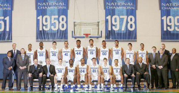 Gobigbluecats4life On Twitter Kentucky Basketball Uk Wildcats Basketball Kentucky Wildcats Basketball