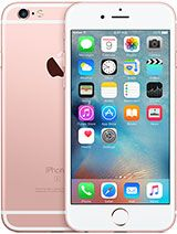 Apple Iphone 6s 64gb Best Price In Sri Lanka Is Rs 134 450 Apple Mobile Phones Iphone Iphone 6s Gold