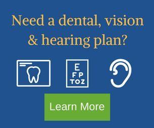 Dental Insurance For Seniors Dental Insurance Plans Dental