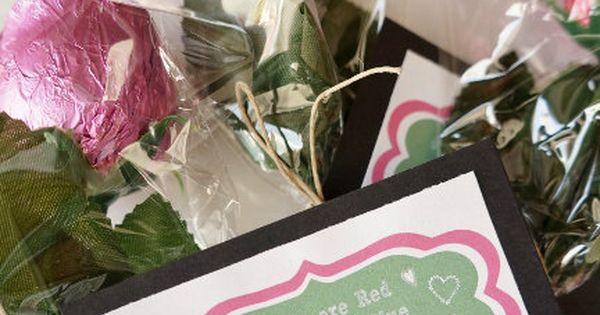 Roses Are Red Printable Teacher Poem | Teacher poems and Poem