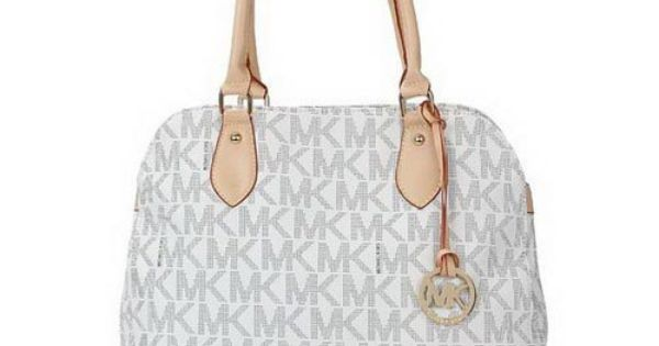 Michael Kors Handbags Shop the latest from Michael Kors. Totally free shipping