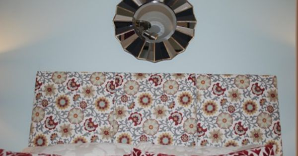 How To Make Lifeline Cushions picture on 29 diy upholstered headboard after nailhead trim added full guest room with How To Make Lifeline Cushions, sofa c6328e6d8ac2646424b3838c0bc56a1c
