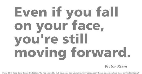Ahhh so true