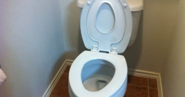 Toilet At Lowes Com Search Results With Images Toilet Toilet