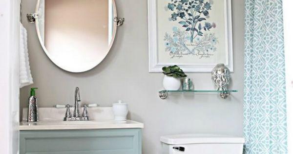 For more home decorating designing ideas visit us at www for Bathroom design visit