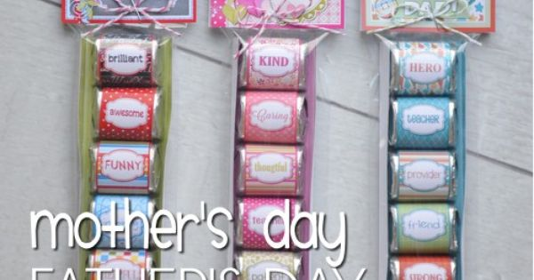 Teacher appreciation, Father's day and Father on Pinterest