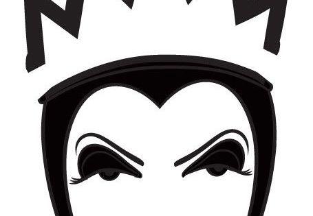 disney evil queen silhouette - Google Search | Disney ...